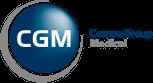CGM Arztsysteme Österreich